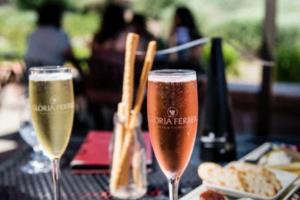 2021年山东聊城冠县县委宣传部选聘事业单位工作人员6人公告