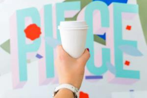2021山东青岛市市南区教育系统招聘中小学教师10人公告