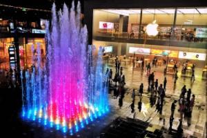 2021年山东枣庄滕州市卫生健康系统事业单位招聘92人简章