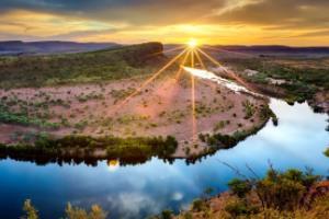 2021年聊城冠县县委宣传部选聘事业单位工作人员公告