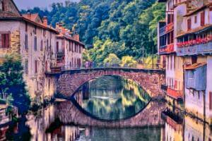 2020年菏泽市妇幼保健计划生育服务中心全国医药卫生行业人才招聘会招聘公告