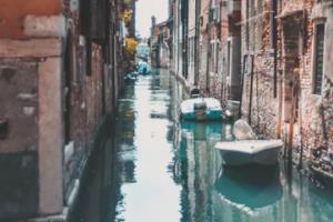 """2020年济宁高新区卫健系统""""优才计划""""招聘公告"""